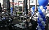 Diner Cadeau Heerenveen La Fontaine Heerenveen