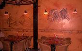 Diner Cadeau Oldenzaal Las Carretas Oldenzaal