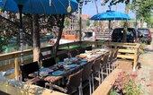 Diner Cadeau Rotterdam LE SOUQ Delfshaven