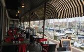 Diner Cadeau Den Haag Liman Restaurant