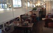 Diner Cadeau Olst Little River Café