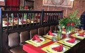 Diner Cadeau Hilversum Lorenza