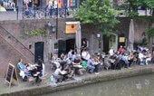 Diner Cadeau Utrecht Los Argentinos