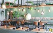 Diner Cadeau Voorthuizen Lounge 3