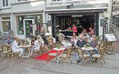 Diner Cadeau Den Bosch Mangerie 't Vervolg (na 17:00)