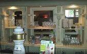 Diner Cadeau Midwolda Midwolda Eethuys Sauna Beauty Farm Midwolda