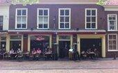 Diner Cadeau Delft Moeke Delft