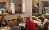 Diner Cadeau Rotterdam Mooii Eten en Drinken