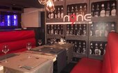 Diner Cadeau Boxtel N9NE beer food & wine