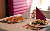 Diner Cadeau Best Napoli Best
