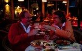 Diner Cadeau Nes (Ameland) Nes Cafe (Geen papieren/e-vouchers!)