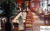 Diner Cadeau Winschoten New Royal York