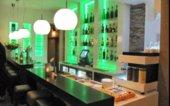 Diner Cadeau Arnhem Njoy Cafe Eten & Drinken