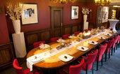 Diner Cadeau Oisterwijk Onder de Linden