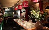 Diner Cadeau Eindhoven ONS eten en drinken