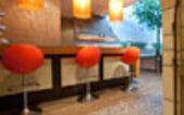 Diner Cadeau Alphen aan den Rijn Orange Wellness Club