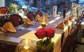Diner Cadeau Den Haag Palembang