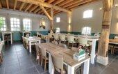Diner Cadeau Hemmen Pannenkoekenboerderij Aan de Linge