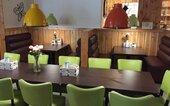 Diner Cadeau Noordwijkerhout Pannenkoekenrestaurant & Stroop