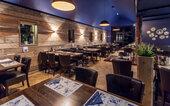 Diner Cadeau Elp Pannenkoekenrestaurant De Strohoed