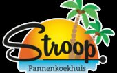 Diner Cadeau Rotterdam Pannenkoekhuis Stroop