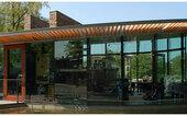 Diner Cadeau Hilversum Parc Hilversum