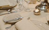Diner Cadeau Slenaken Parkhotel het Gulpdal