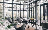 Diner Cadeau Deventer Pillows Luxury Boutique Hotel Aan De IJssel