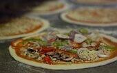 Diner Cadeau Den Haag Pizzeria Ristorante Salvatore