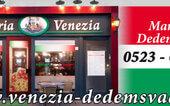 Diner Cadeau Dedemsvaart Pizzeria Venezia