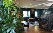 Diner Cadeau Aalsmeer Proef & Meer