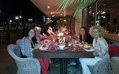 Diner Cadeau Den Haag PrOef Scheveningen