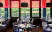 Diner Cadeau Zwolle Proeflokaal Bartjens