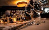 Diner Cadeau Eindhoven Restaurant | Bar Dijk9