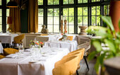 Diner Cadeau Holten Restaurant & Brasserie Hoog Holten