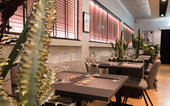 Diner Cadeau Roosendaal Restaurant Adriatico