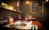 Diner Cadeau Den Bosch Restaurant Al Mundo