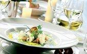 Diner Cadeau Middelburg Restaurant Arneville