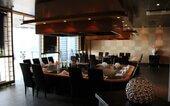 Diner Cadeau Rotterdam Restaurant Asia
