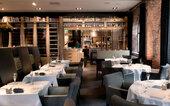 Diner Cadeau Harderwijk Restaurant Basiliek