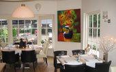 Diner Cadeau Leusden Restaurant Bavoort