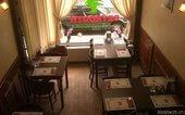 Diner Cadeau Amsterdam Restaurant Beyrouth