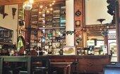 Diner Cadeau Den Haag Restaurant Bohica