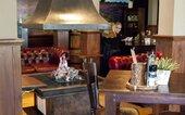 Diner Cadeau Arnhem Restaurant Boshuis