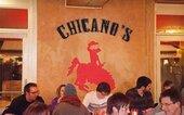 Diner Cadeau Amsterdam Restaurant Chicanos