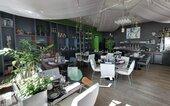 Diner Cadeau Grave Restaurant Colori