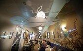 Diner Cadeau Assen Restaurant Corhoen