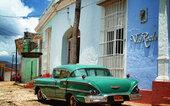 Diner Cadeau Vijlen Restaurant Cuba Libre