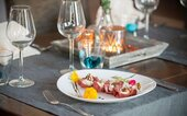 Diner Cadeau Hardenberg Restaurant Cucina 39