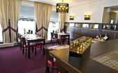 Diner Cadeau Alblasserdam Restaurant Damzicht